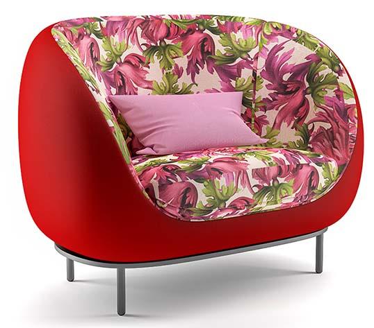sofa mimaki
