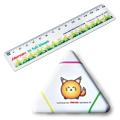 UJF-3042 application Stationery