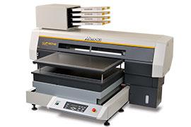 ujf_6042_printer
