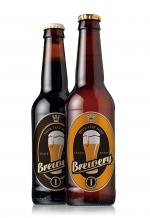 CJV150 beer