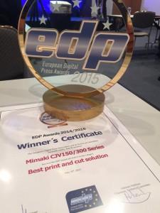 edp-award-2015