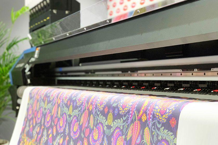 Textile-applications-ITMA