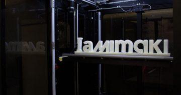 Mimaki 3DGD-1800: la solución definitiva para la impresión 3D de gran formato image