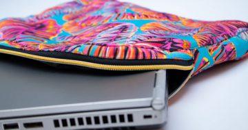 Mimaki Europe presenta una línea de soluciones textiles digitales de vanguardia image